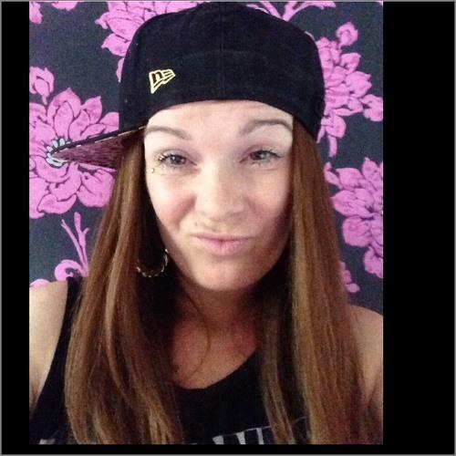 weezy4 loub's avatar