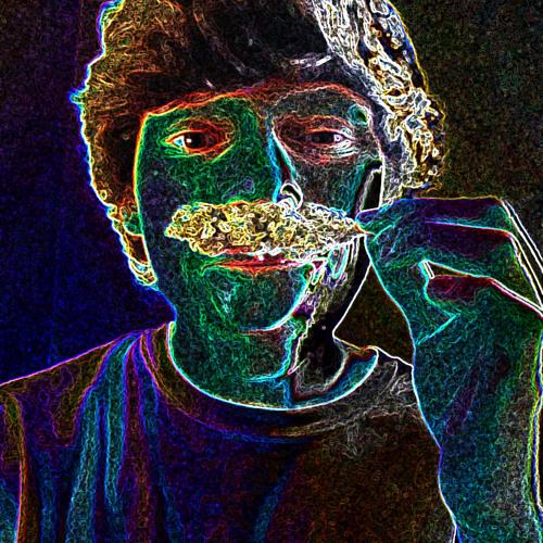 SuchyStacks's avatar