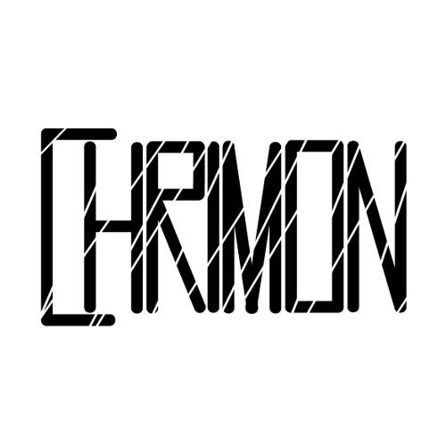 Chrimon's avatar