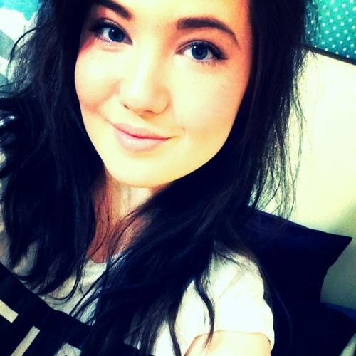 girlnextdoor_101's avatar