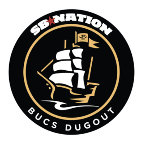Bucs Dugout Podcast's avatar