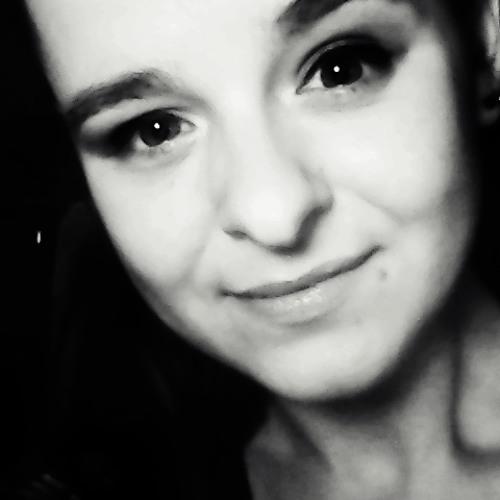 Gabriela Maria Szuber's avatar