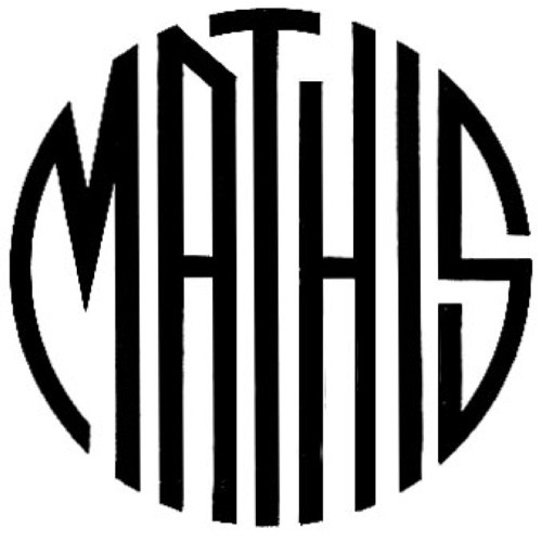 Mathis M.'s avatar