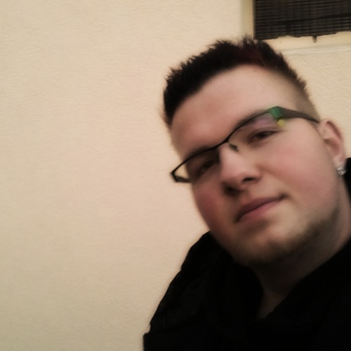 PartyTopf12's avatar