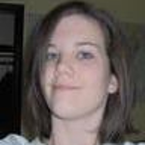 Sabrina Kay 4's avatar