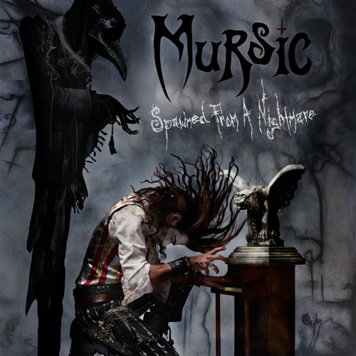 MURSIC (Official Page)'s avatar