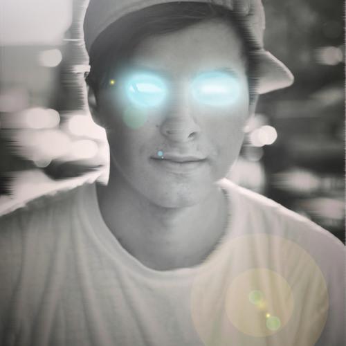 d!strakt's avatar