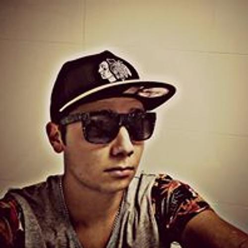 Corey Ingram 7's avatar