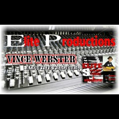 Vince Web. Elite Prod.