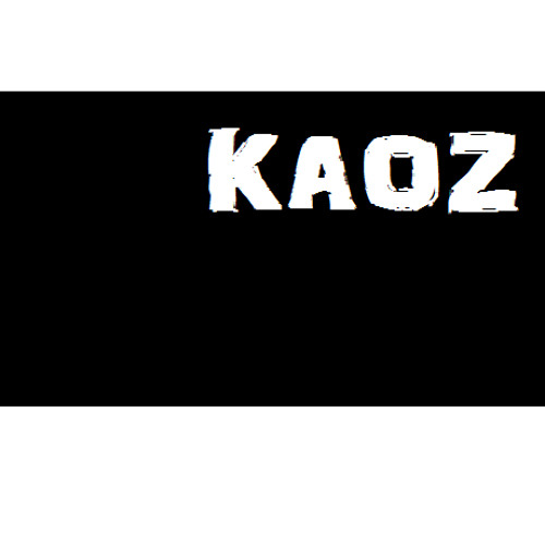 Kaoz Official's avatar