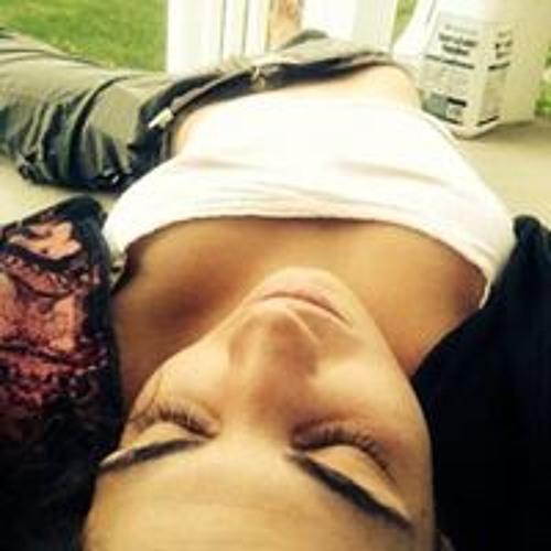Rachel Rae Mitchell's avatar