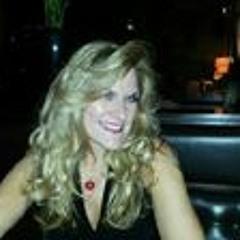Janice Campbell Domke