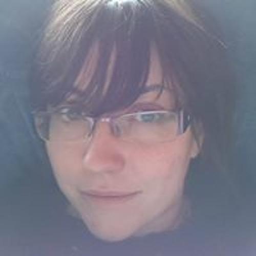 EmmaLou86's avatar
