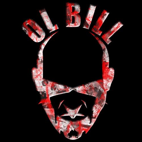 djolbill's avatar