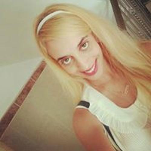 Orna_Neeman's avatar