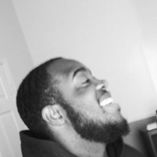 GreggStreets Wilson's avatar