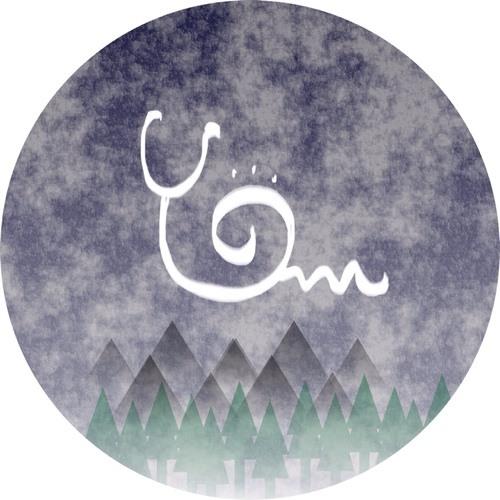 Yom.'s avatar