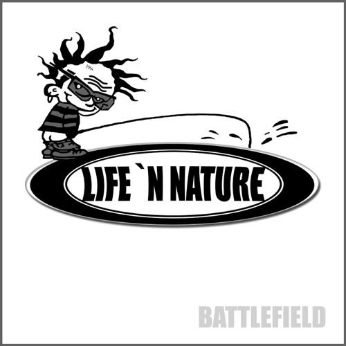 Life`n Nature's avatar