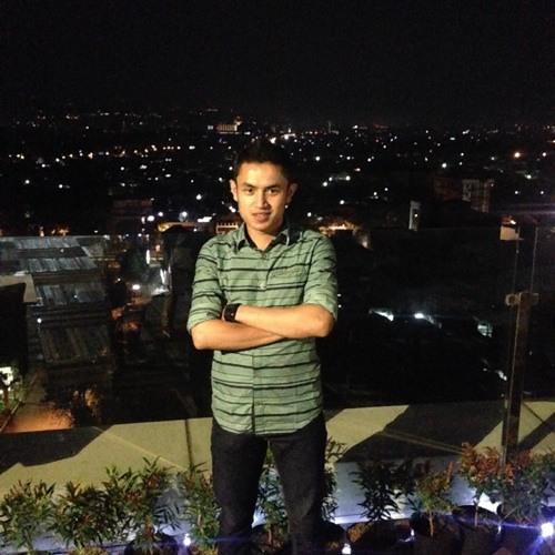 Dimas88's avatar
