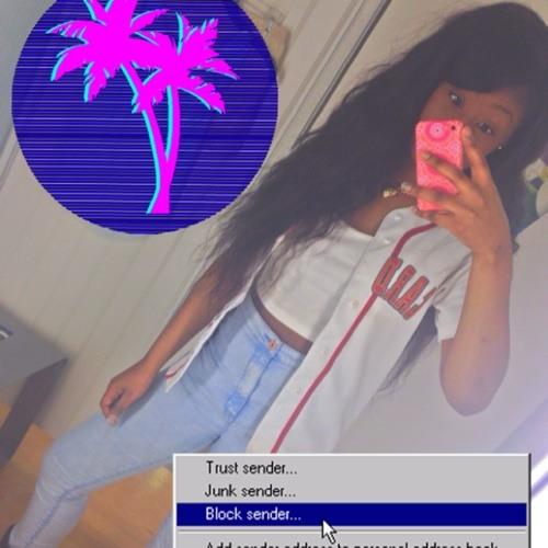 prinxessliaa's avatar