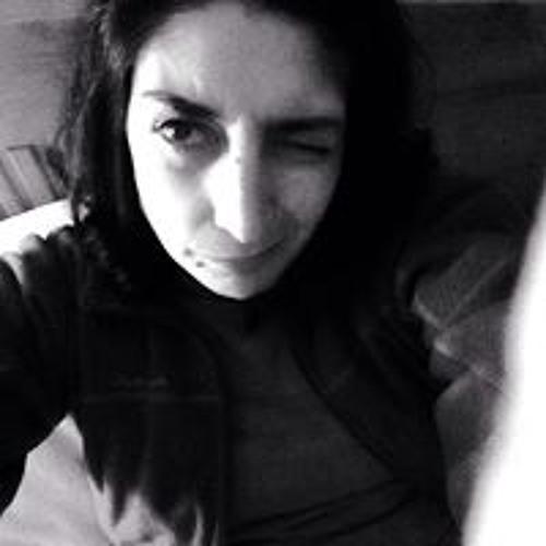 Sónia Presa's avatar