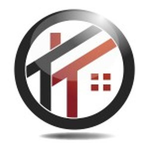 Todd Tramonte Team's avatar