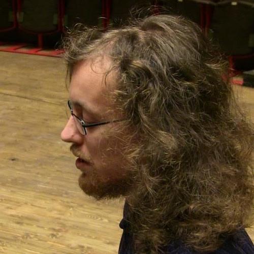 Martin Malmgren 1's avatar