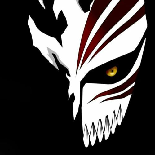 user155593433's avatar