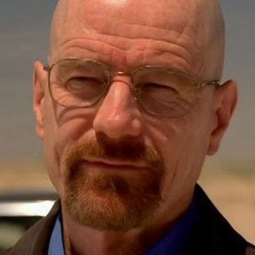 Walter White 81's avatar