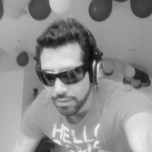 Acid Beat 1's avatar