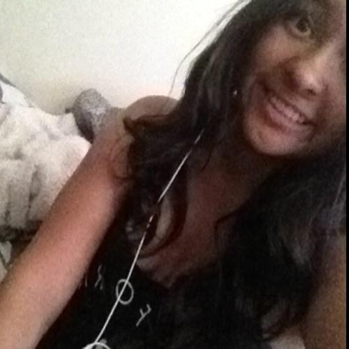 jasminedoll10's avatar