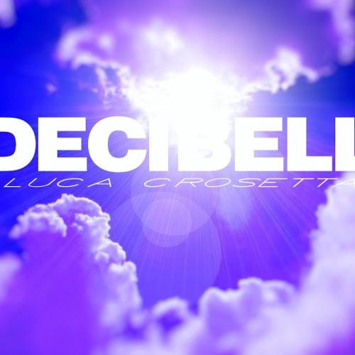 |DeciBell|'s avatar
