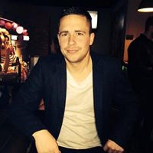 David Dodd 11's avatar
