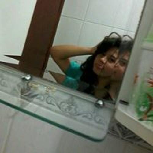 Bruna Silva 194's avatar