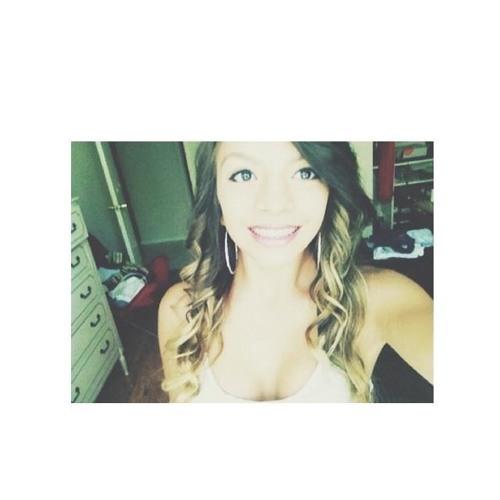 princesa_mandy's avatar