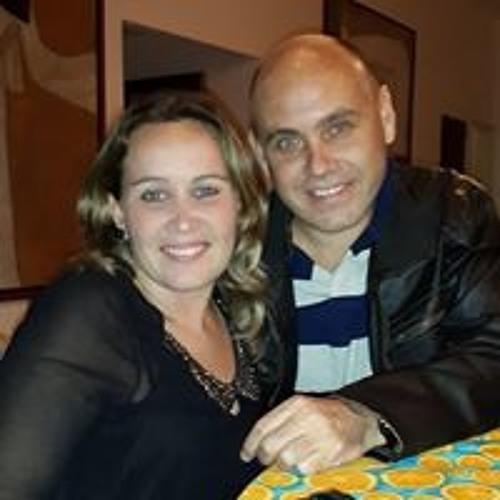carlosgustavo's avatar