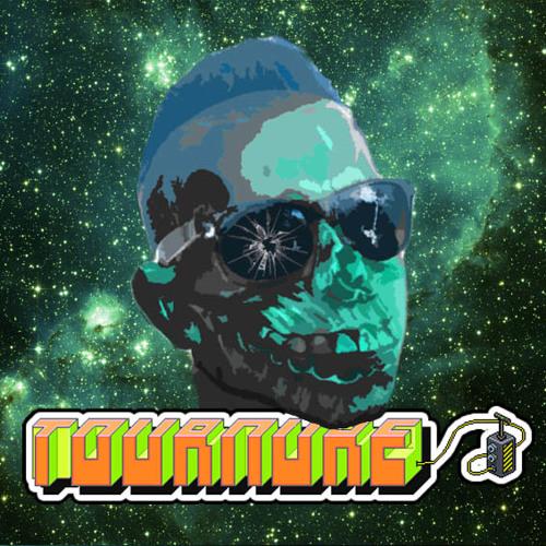 tournure's avatar