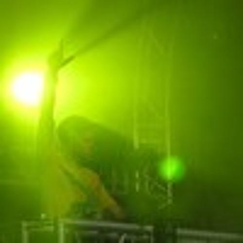 DJ Meximus's avatar