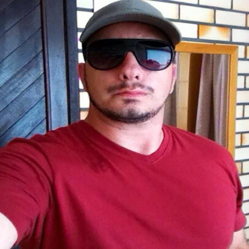 fjpinho's avatar