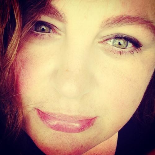 MegGyver's avatar