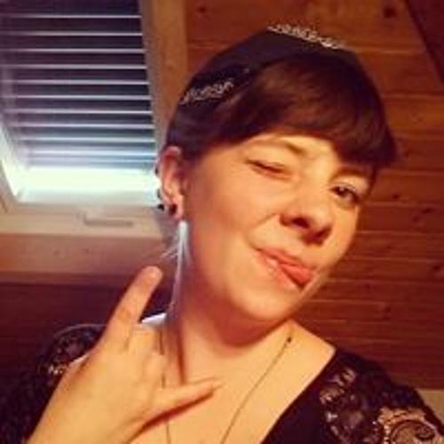 Luisa Schöni's avatar