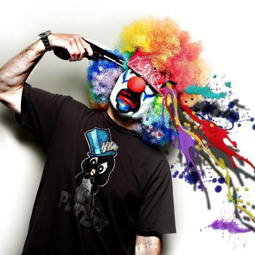 Pablo Páez's avatar