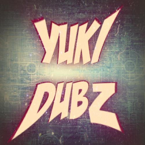 Yuki Beats's avatar