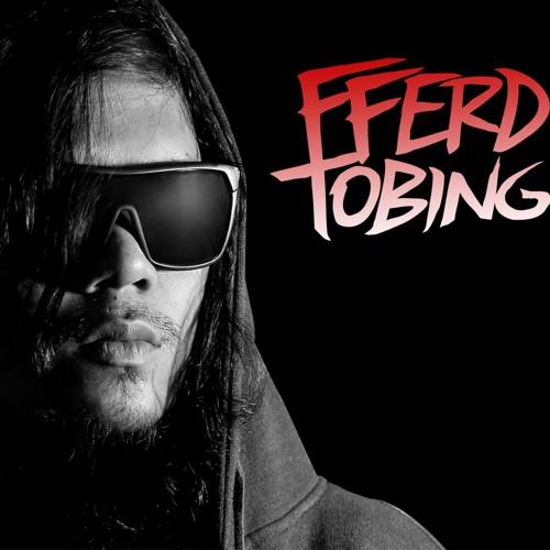FFERD TOBING's avatar