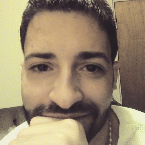 Andrew Thomas 34's avatar