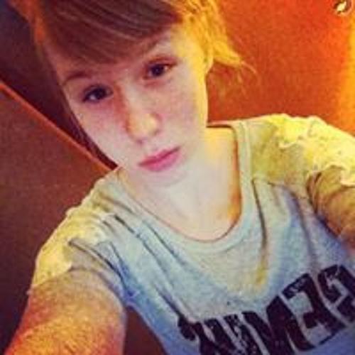 Makayla Bradley's avatar
