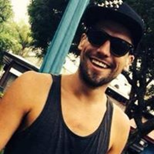 Isaac Gomez 41's avatar