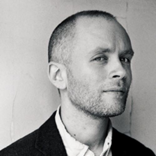 Jens Lekman's avatar