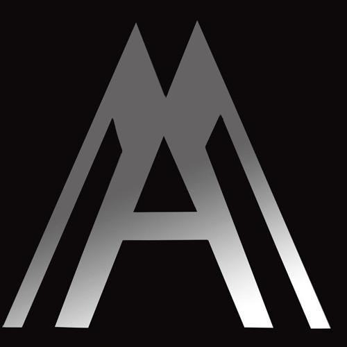 Dj Miguel Ângelo's avatar