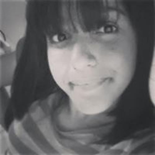 Lavih Lima's avatar